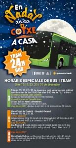 Flyer_Transport_Urbà vlc cs_Página_1